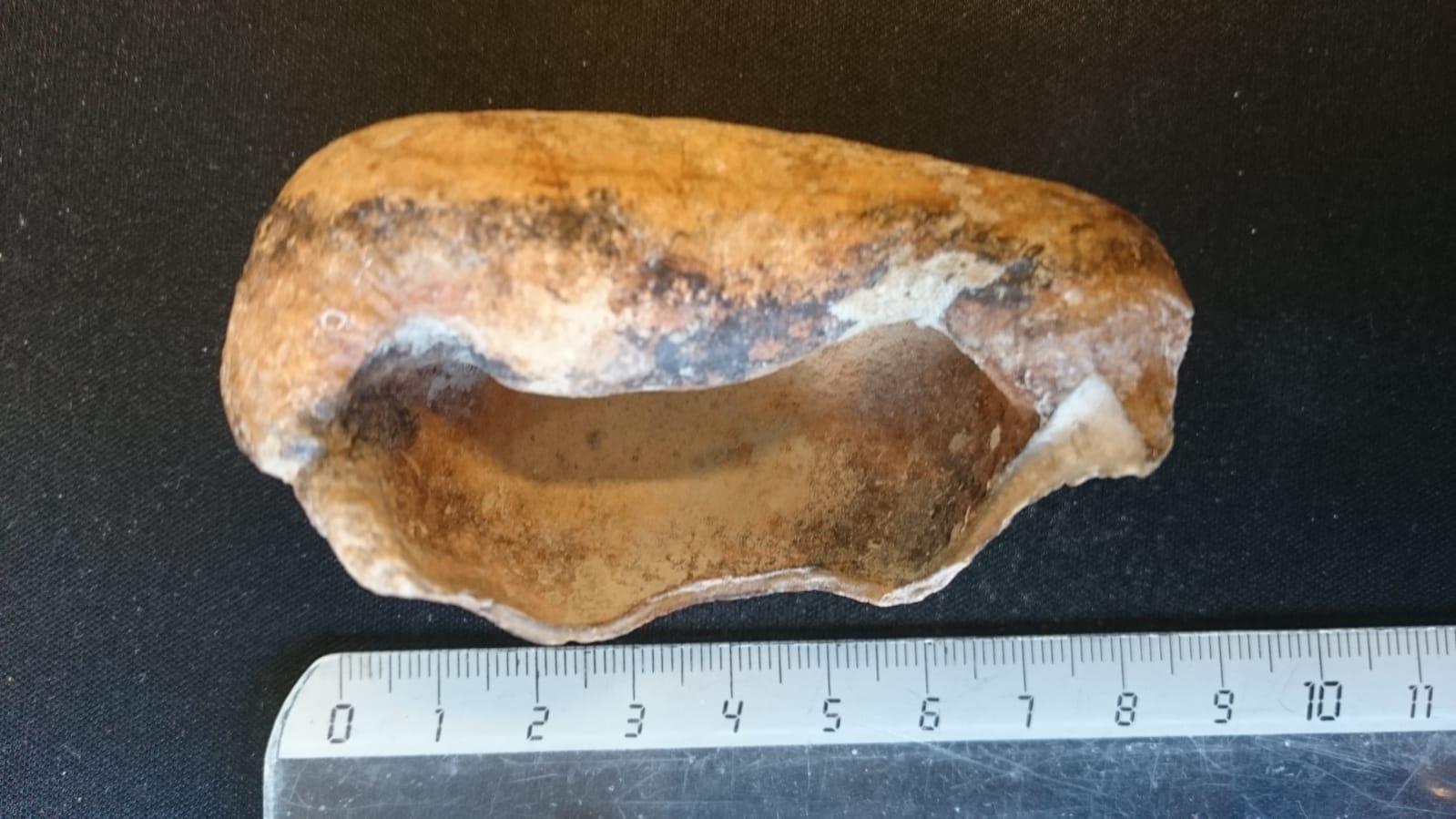 nieuwe fossiele dating technieken dating om te trouwen