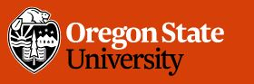 Read the press release by Oregon State University