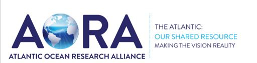 Read more on the Atlantic Ocean Research Alliance (AORA)