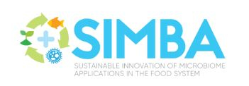 Read more on the SIMBA project (Sustainable Innovation of Microbiome Applications in Food System).This is a European innovation project, funded through Horizon 2020.