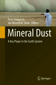 Front of dust-book by Knippertz and Stuut