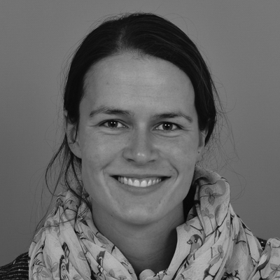 Picture of Valerie Reijers