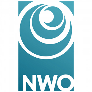 The Dutch Research Council (NWO) has awarded a Veni grant to 161 highly promising young scientists.